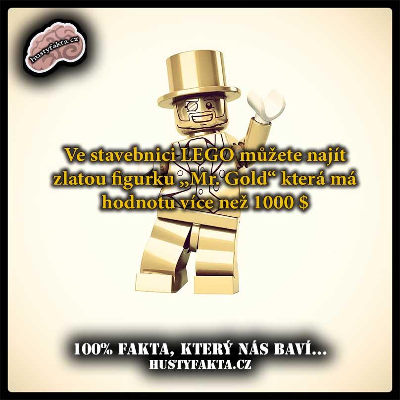 Fakt110