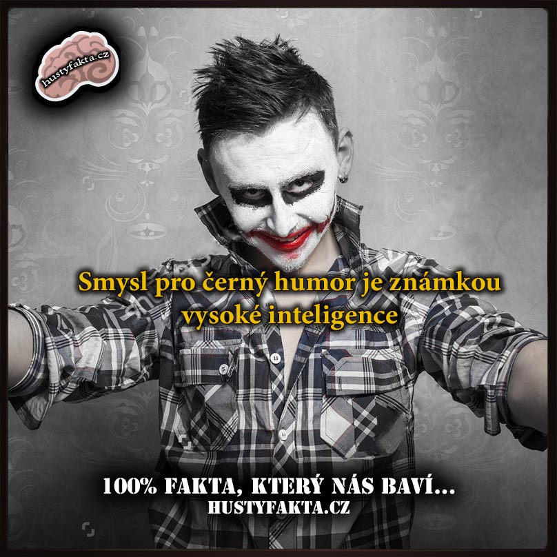www.hustyfakta.cz